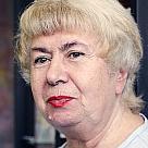 Светлана Кривоносова