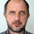 Джангиши Гадисов
