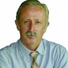 Абдурахман Магомедов