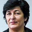 Тагират Гасанова