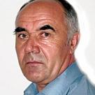 Гази Гасайниев