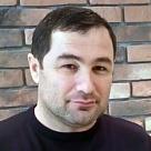 Магомед Батыров