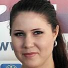 Мадина Ахмедова