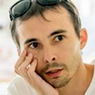 Дамир Саидгазин