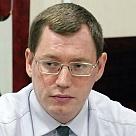 Руслан Луговой
