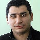 Ширвани Айгунов