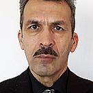 Арсен Моллаев