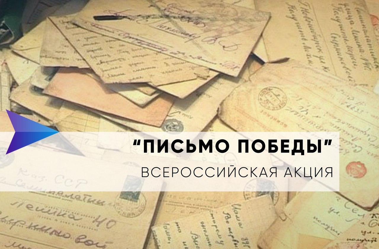 http://dagpravda.ru/wp-content/uploads/2018/04/B-9Js-1IgG4.jpg