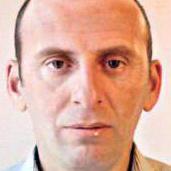 Багаудин Джамбулаев