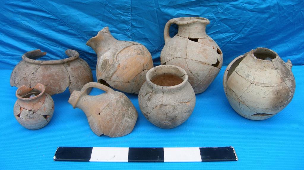 Керамические-сосуды-5-века.jpg