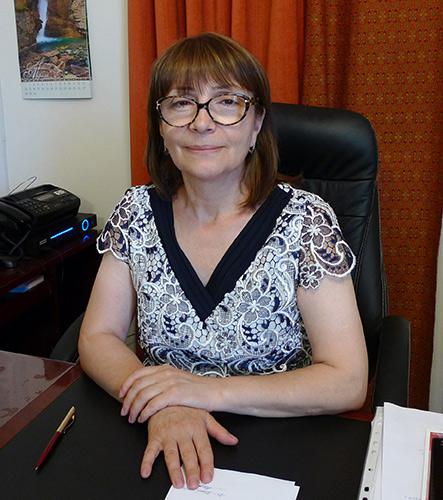 Аминат-Яхьяевна.jpg