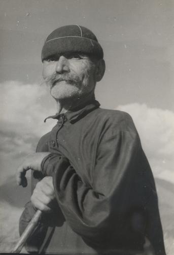 тушинец-грузия-1964-65-гг.jpg