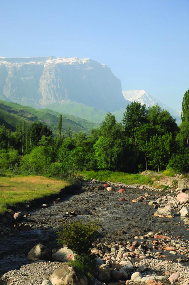 Река Усухчай.2010 г..jpg