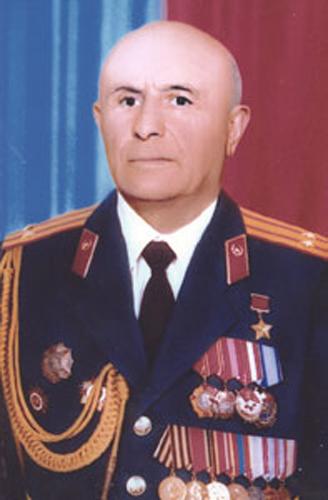 Suleimanov_RB.jpg