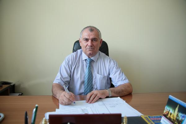 Дадашев-А.jpg