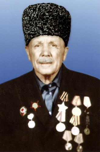 Сейфедин-Абдулкеримов.jpg