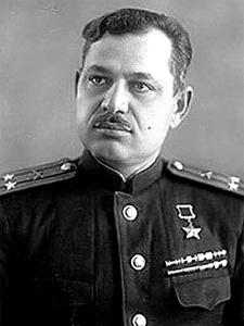 Герой-Советского-Союза-Салахадин-Казымов.jpg
