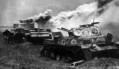 deutsche-tanks-02-big.jpg