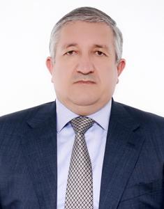 Шабанов-Темирлан-Мухидинович.jpg